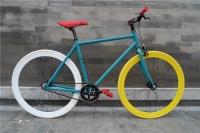 1207 Natooke bike 108.jpg