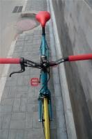 1207 Natooke bike 109.jpg