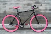 1207 Natooke bike 110.jpg
