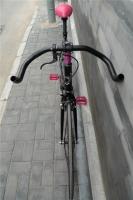 1207 Natooke bike 111.jpg
