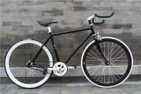 1207 Natooke bike 112.jpg