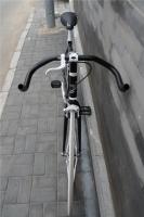 1207 Natooke bike 113.jpg
