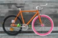 1207 Natooke bike 114.jpg