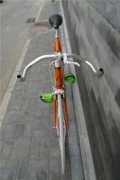1207 Natooke bike 115.jpg