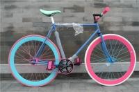 1207 Natooke bike 116.jpg