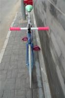1207 Natooke bike 117.jpg