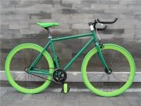1207 Natooke bike 118.jpg