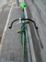 1207 Natooke bike 119.jpg