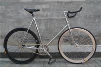 1207 Natooke bike 12.jpg