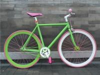 1207 Natooke bike 120.jpg