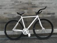 1207 Natooke bike 122.jpg