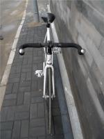 1207 Natooke bike 123.jpg