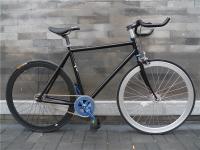1207 Natooke bike 124.jpg