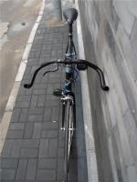1207 Natooke bike 125.jpg