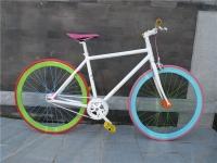 1207 Natooke bike 126.jpg