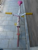 1207 Natooke bike 127.jpg