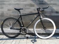 1207 Natooke bike 128.jpg