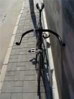 1207 Natooke bike 129.jpg
