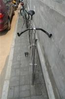 1207 Natooke bike 13.jpg