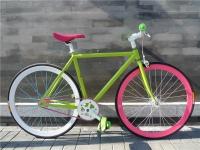 1207 Natooke bike 130.jpg