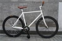 1207 Natooke bike 14.jpg