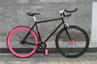 1207 Natooke bike 16.jpg