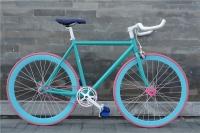 1207 Natooke bike 18.jpg