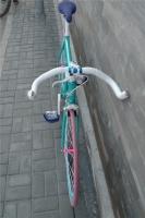 1207 Natooke bike 19.jpg