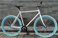 1207 Natooke bike 2.jpg