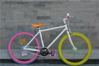 1207 Natooke bike 20.jpg