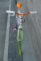 1207 Natooke bike 21.jpg