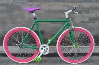1207 Natooke bike 22.jpg