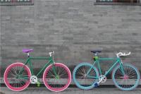 1207 Natooke bike 24.jpg