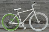 1207 Natooke bike 25.jpg