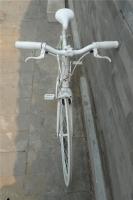 1207 Natooke bike 26.jpg