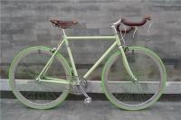 1207 Natooke bike 27.jpg