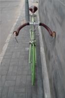 1207 Natooke bike 28.jpg