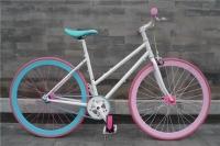 1207 Natooke bike 29.jpg