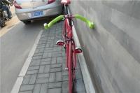 1207 Natooke bike 3.jpg