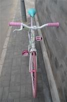 1207 Natooke bike 30.jpg