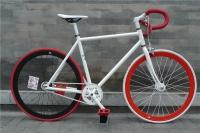 1207 Natooke bike 31.jpg