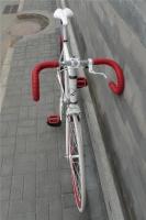 1207 Natooke bike 32.jpg