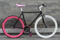 1207 Natooke bike 33.jpg