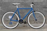 1207 Natooke bike 35.jpg