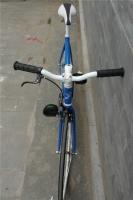 1207 Natooke bike 36.jpg