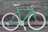 1207 Natooke bike 37.jpg