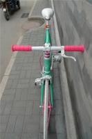 1207 Natooke bike 38.jpg