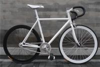 1207 Natooke bike 39.jpg