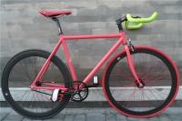 1207 Natooke bike 4.jpg