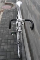 1207 Natooke bike 40.jpg